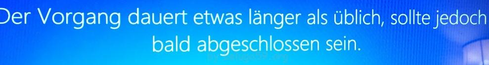 Windows10_derVorgang