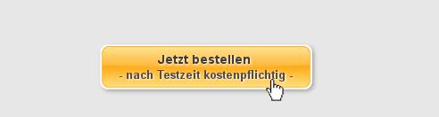 BootDisk_Falle4