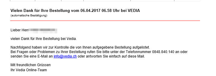Vedia_6_4_2017