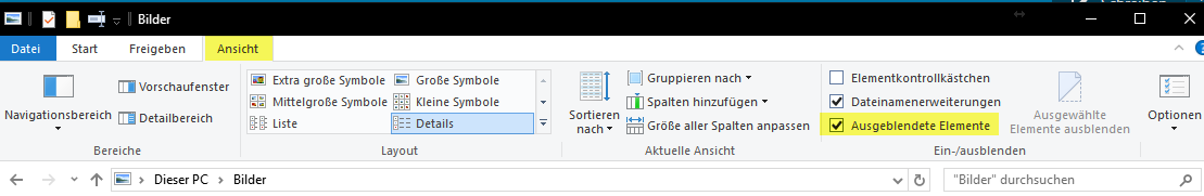 Explorer_Fehler_2
