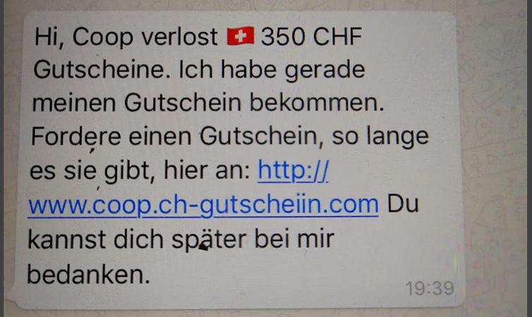 Coop_350_Gutschein