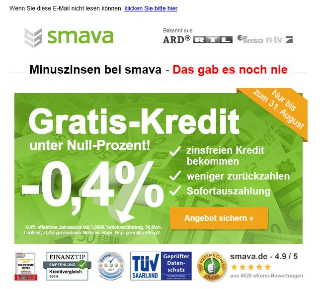 SMAVA_2017_1