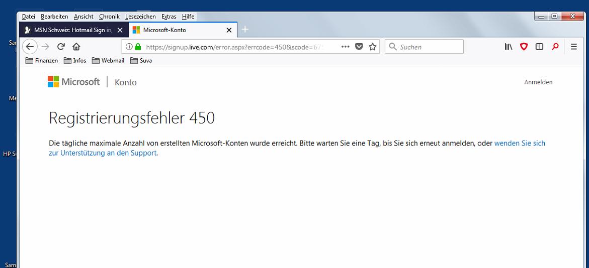 Microsoft_Max_Anmeldungen