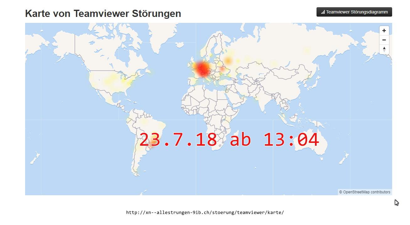 http://xn--allestrungen-9ib.ch/stoerung/teamviewer/karte/